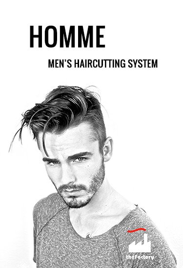 HOMME-Poster-375x550