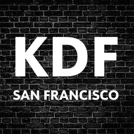 KDF-San-Francisco